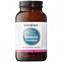 Viridian Ultimate Beauty...