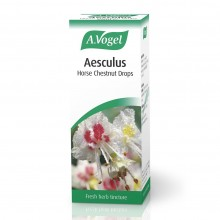 A. Vogel Aesculus Drops (Horse Chestnut) 50ml