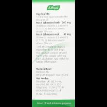 Kingfisher Mint Fluoride Toothpaste 100ml