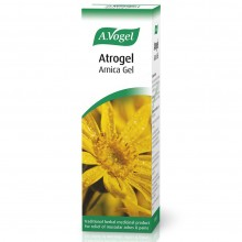 A. Vogel Atrogel Arnica Gel 100ml