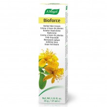 A. Vogel Bioforce Crème (Herb Cream) 35g