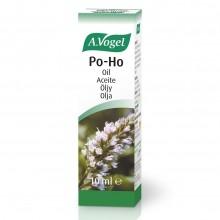 A. Vogel Po-Ho Oil 10ml