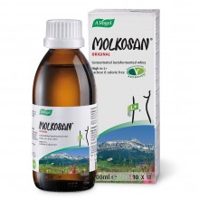 A. Vogel Molkosan Orginal 200ml