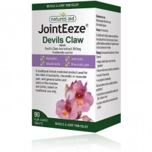 Natures Aid JointEeze 300mg...
