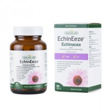 Natures Aid EchinEeze 70mg...