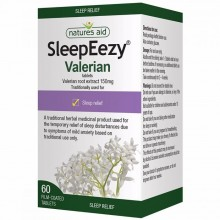 Natures Aid SleepEezy 150mg...
