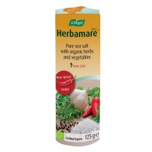 A. Vogel Spilanthes Paracress Drops 50ml
