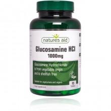 Natures Aid Glucosamine HCI...