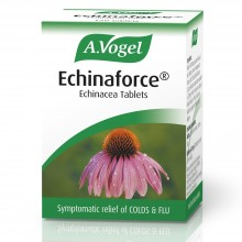 A. Vogel Echinaforce Echinacea Tablets 120s