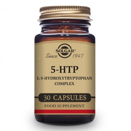 Jan de Vries Female Essence 30ml