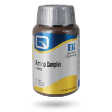 Quest Amino Complex 1000mg...
