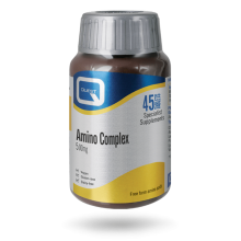 Quest Amino Complex 500mg...