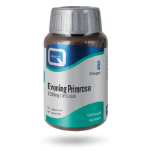 Quest Evening Primrose Oil...
