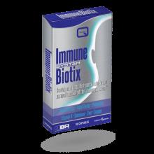Quest Immune System Biotix...