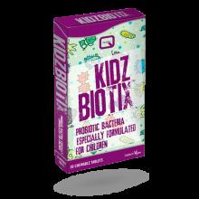 Quest Kidzbiotix 30 Tablets