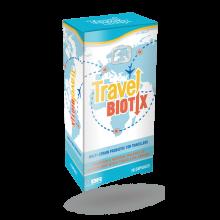 Quest Travelbiotix 16 Capsules