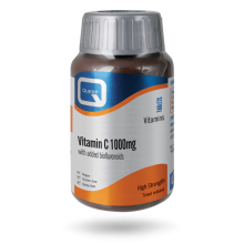 Quest Vitamin C 1000mg...