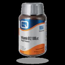 Quest Vitamin B12 1000Mcg...
