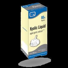 Quest Kyolic Liquid 60ml