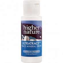 Higher Nature UltraTrace...