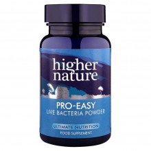 Higher Nature Pro-Easy 45g...