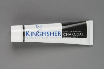 Kingfisher Charcoal...