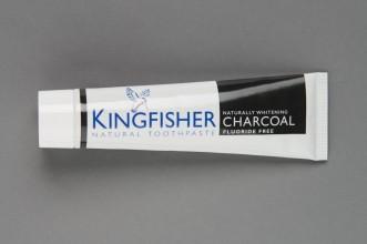 Kingfisher Charcoal...