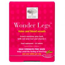 New Nordic Wonder Legs 30...