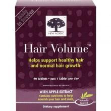 New Nordic Hair Volume 90...