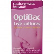 Optibac Probiotics...