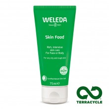 Weleda Skin Food - Original...