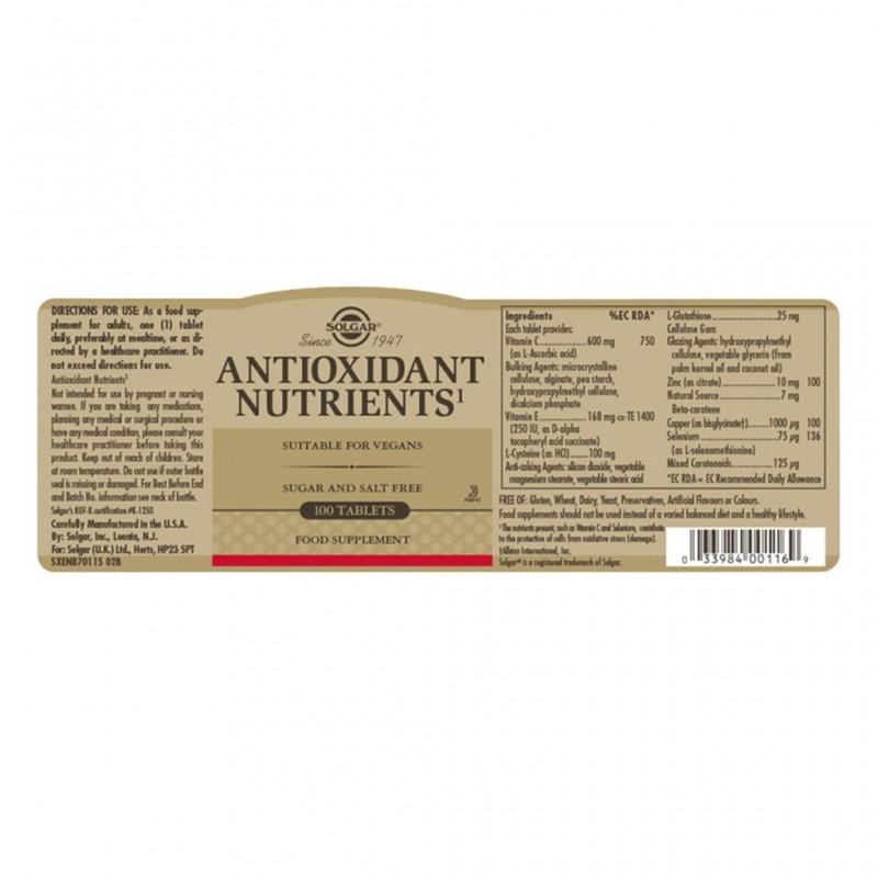 Higher Nature Herbals Milk Thistle 30s