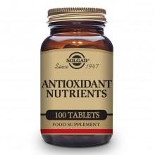 Solgar Antioxidant...