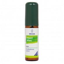 Weleda Insect Bites Spray...