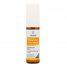 Weleda Muscular Pain Relief...