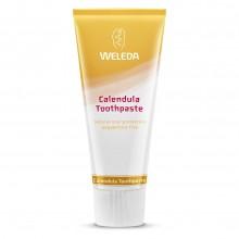 Weleda Calendula Toothpaste...