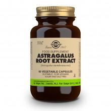 Solgar Astragalus Root...