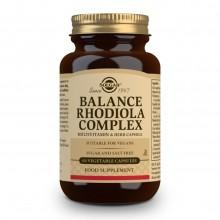 Solgar Balance Rhodiola...