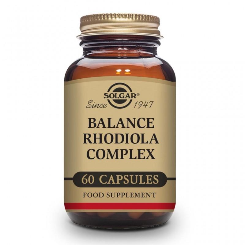 Higher Nature Premium Naturals Advanced Brain Nutrients 30s