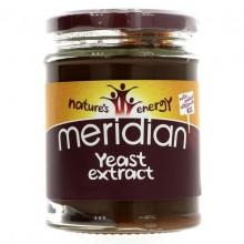 Meridian Foods Yeast...