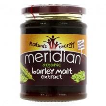 Meridian Foods Organic Malt...