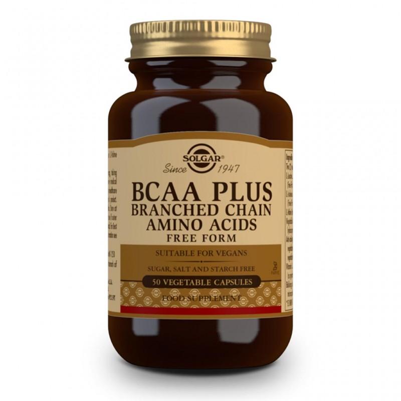 Higher Nature Premium Naturals Advanced Nutrition Complex 90s