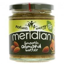 Meridian Foods Smooth...