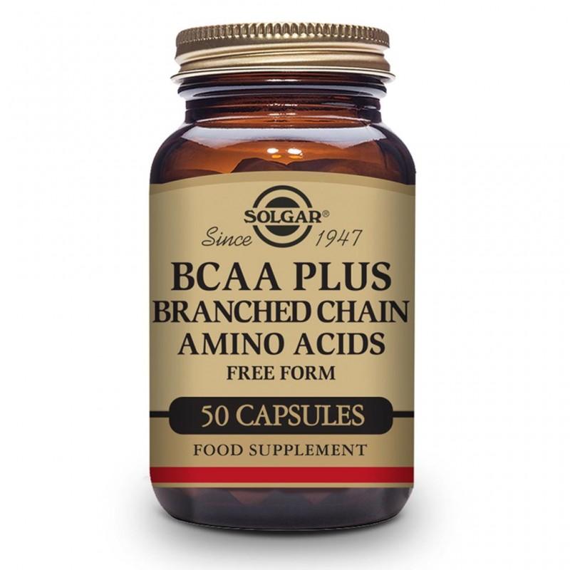 Higher Nature Premium Naturals Super Antioxidant Protection 30s