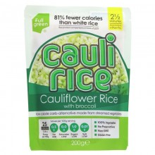 Cauli Rice Cauliflower Rice...