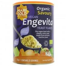 Marigold Organic Engevita...