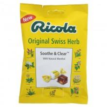 Ricola Original Swiss Herb...