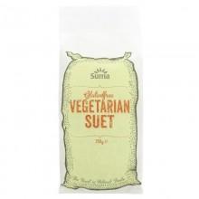 Suma Wholefoods Vegetarian...