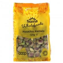 Suma Wholefoods Raw...