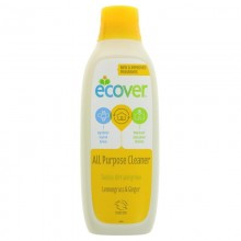 Ecover All Purpose Cleaner...